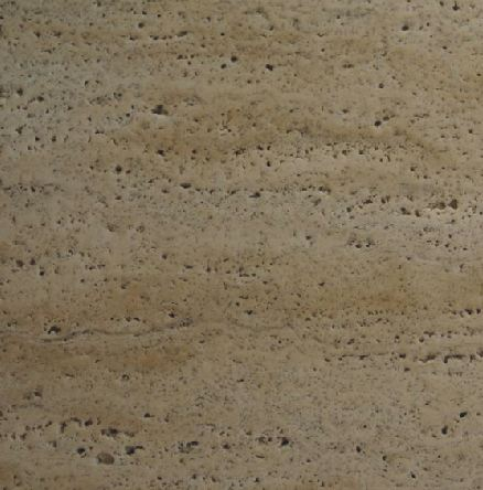 Decorant for Travertino roca